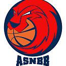 Asnieres Basketball