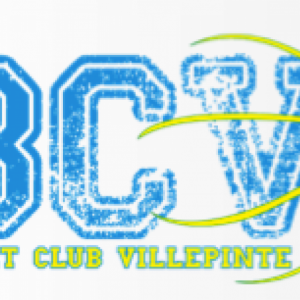 BASKET CLUB VILLEPINTE