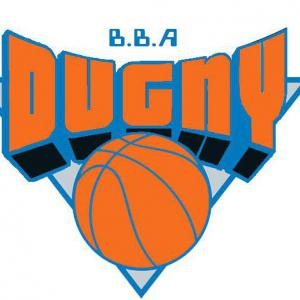BASKET BALL ASSOCIATION DUGNY