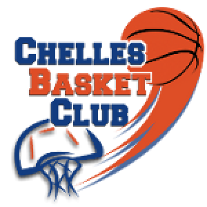 CHELLES BASKET COURTRY