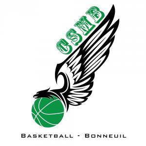 seniors masculins 2 site officiel du cs noisy le grand basket. Black Bedroom Furniture Sets. Home Design Ideas