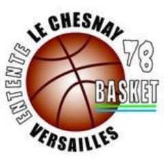 E.LE CHESNAY VERSAILLES 78 B
