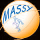 Entente Sportive Massy