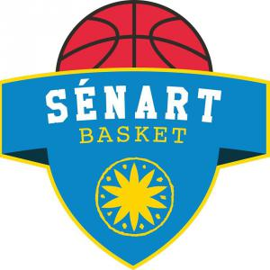 SENART BASKET BALL