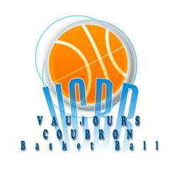 VAUJOURS COUBRON  BASKET BALL