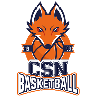 Logo CS NOISY LE GRAND BASKET